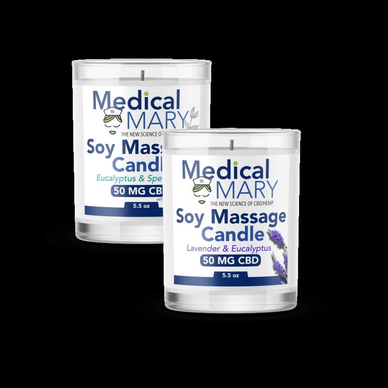 best cbd hemp oil | medical candles
