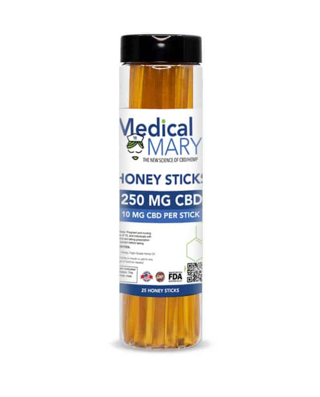 Cbd White Label Wholesale