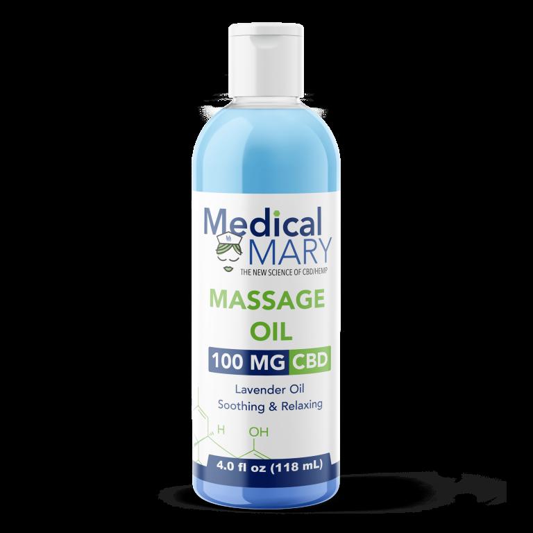 private label cbd | cbd massage oil