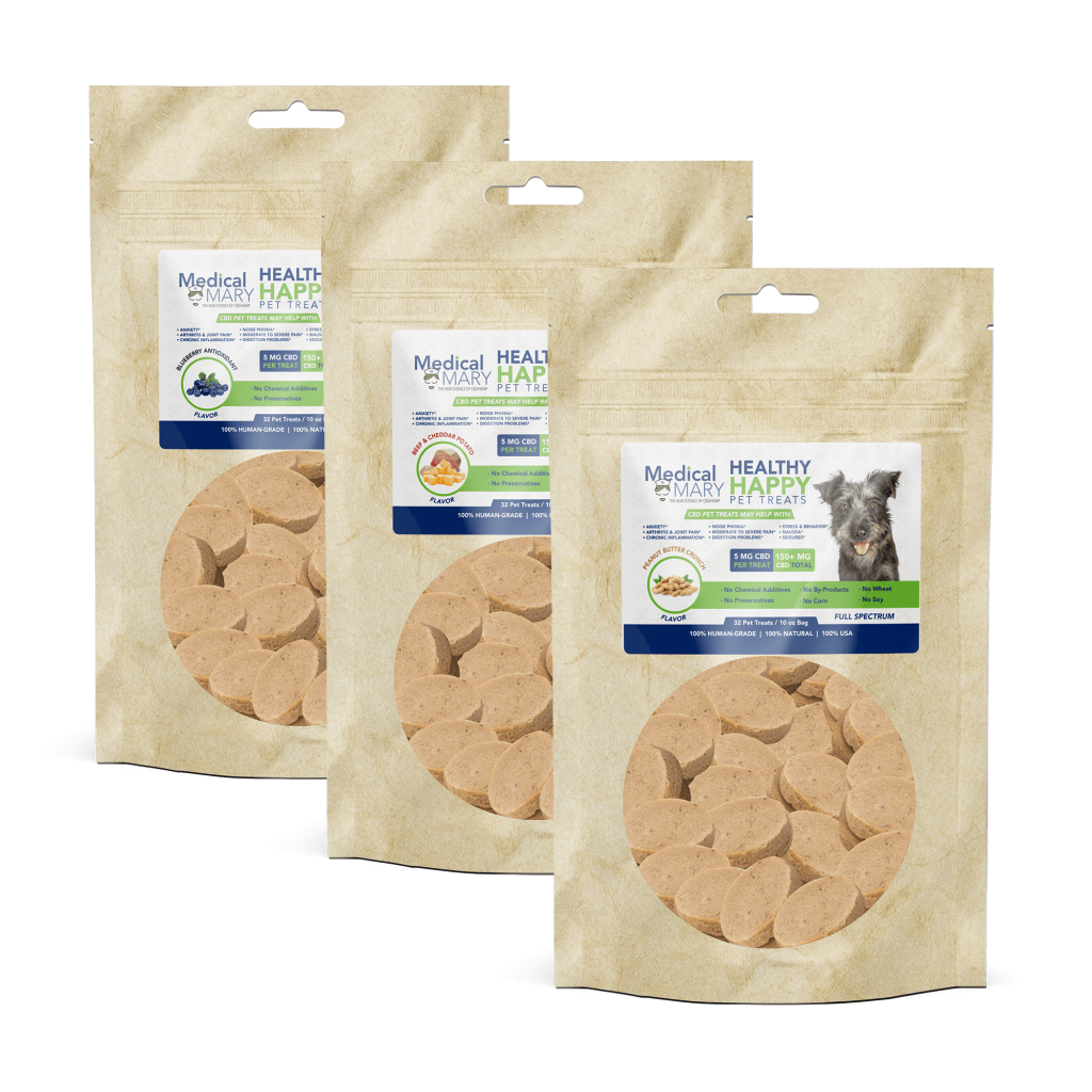 wholesale cbd products | cbd dog treats near me