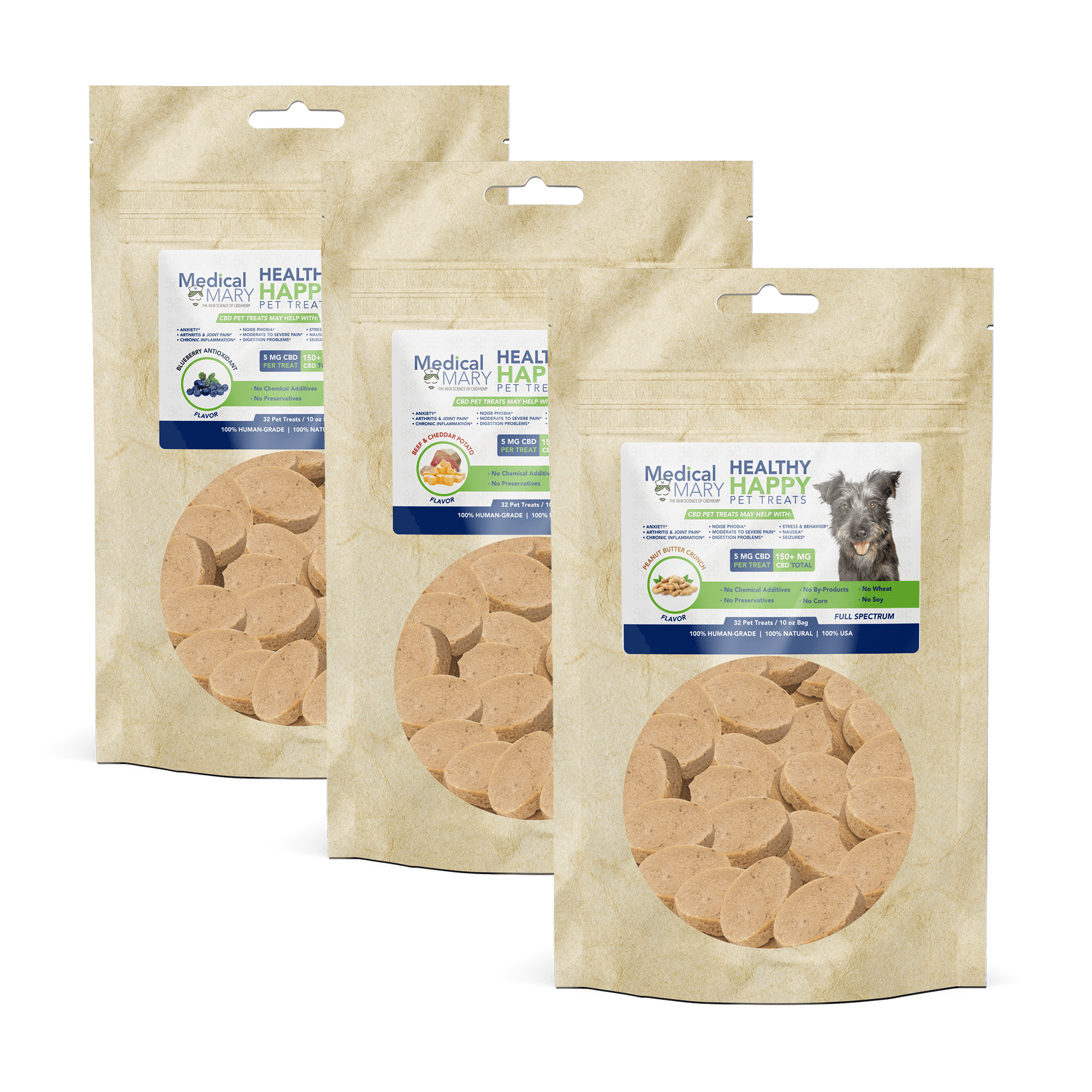 wholesale cbd products | cbd dog treats near me