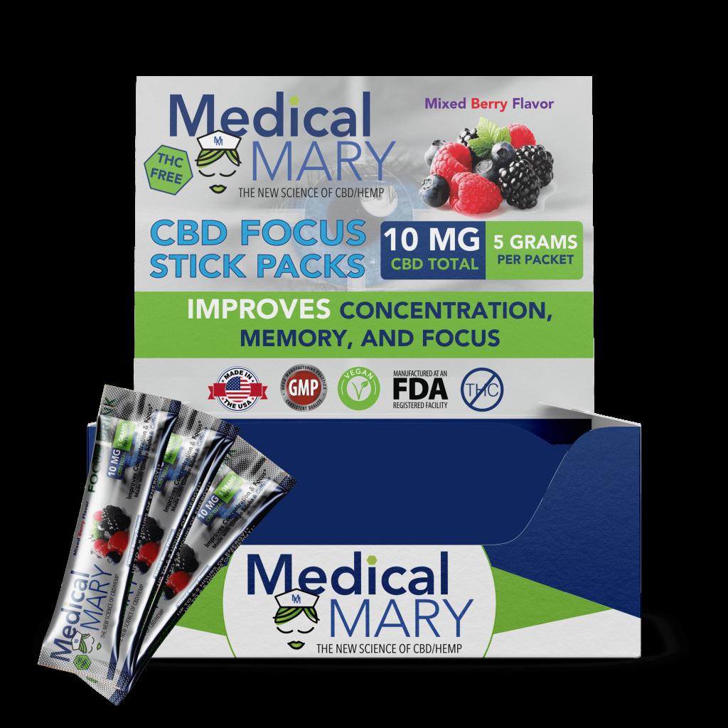 white label company | knee pain relief cream