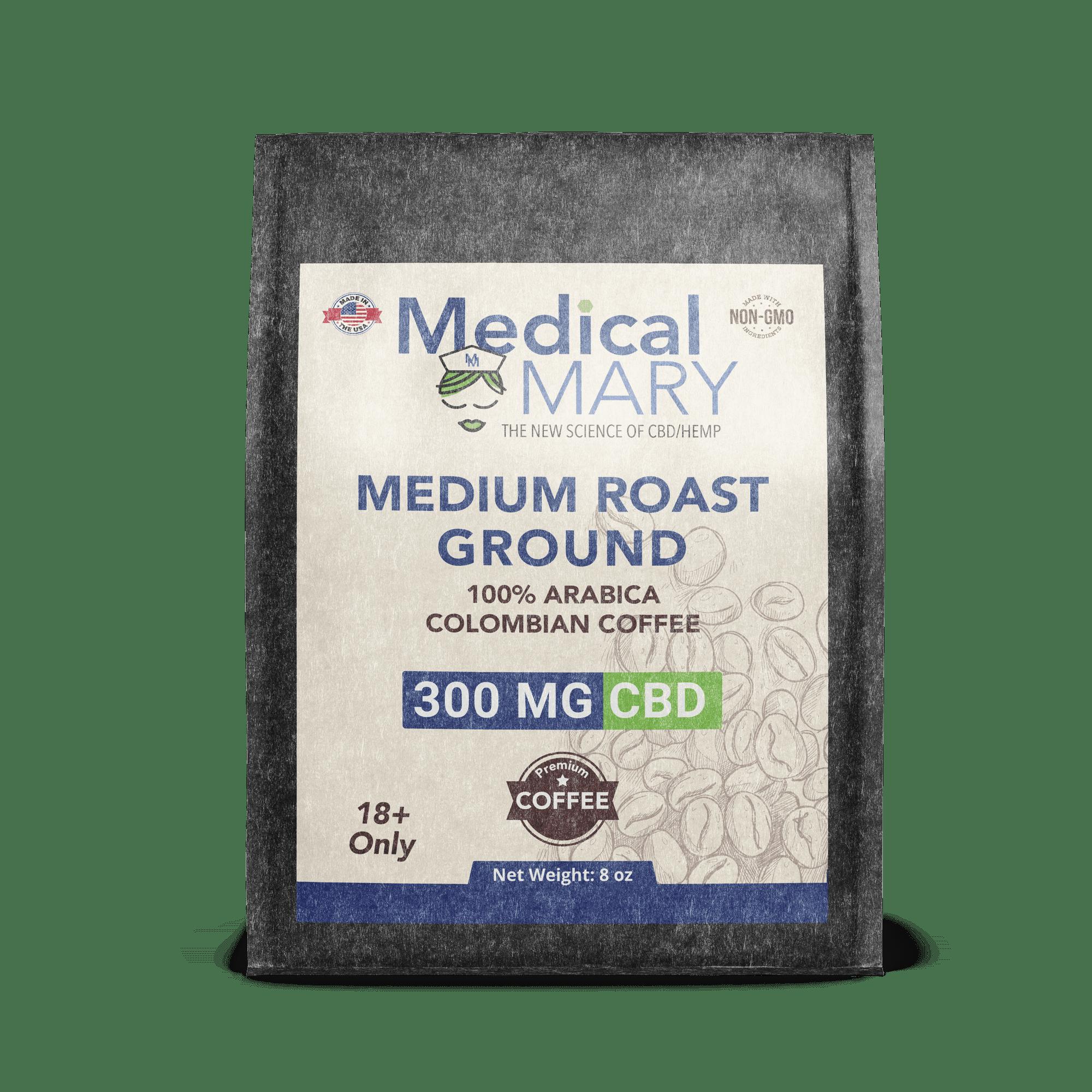 Best Wholesale Private Label 2022