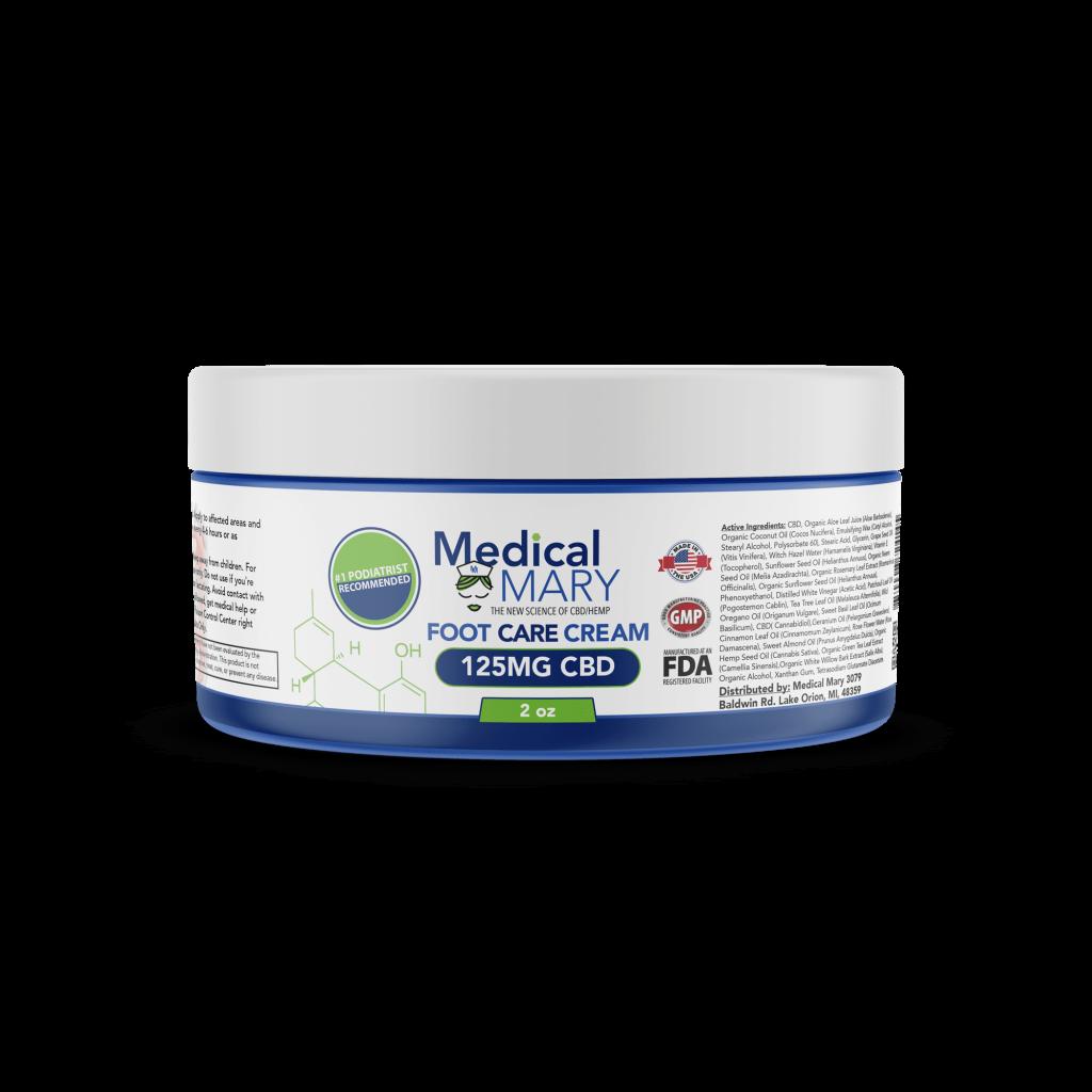 knee pain relief cream | green scientific labs