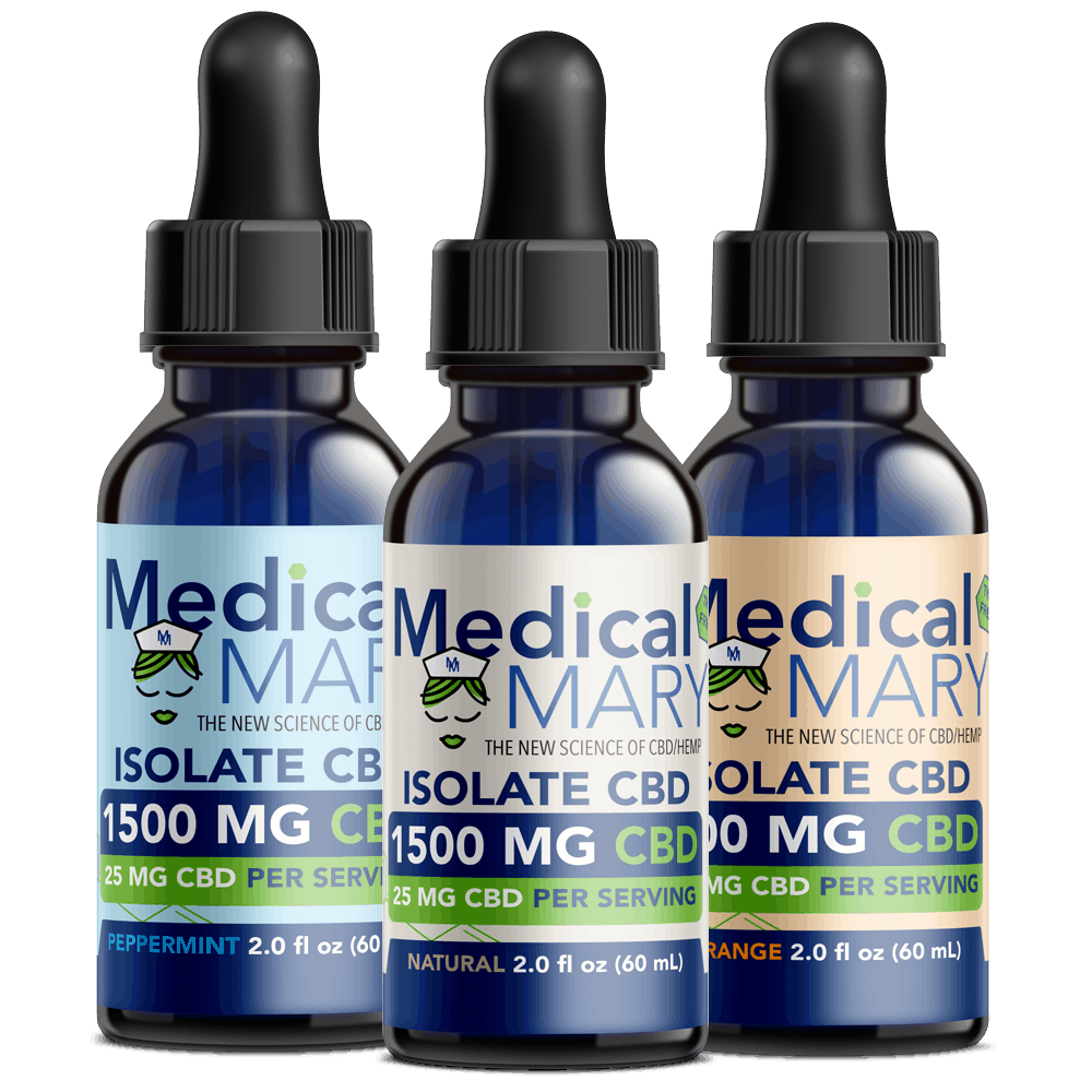 quench skin care | medical cbd oil