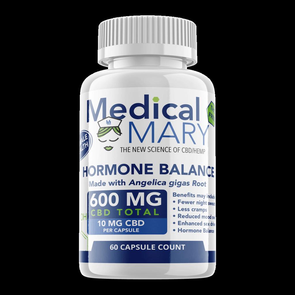 cbd medical | best cbd capsules
