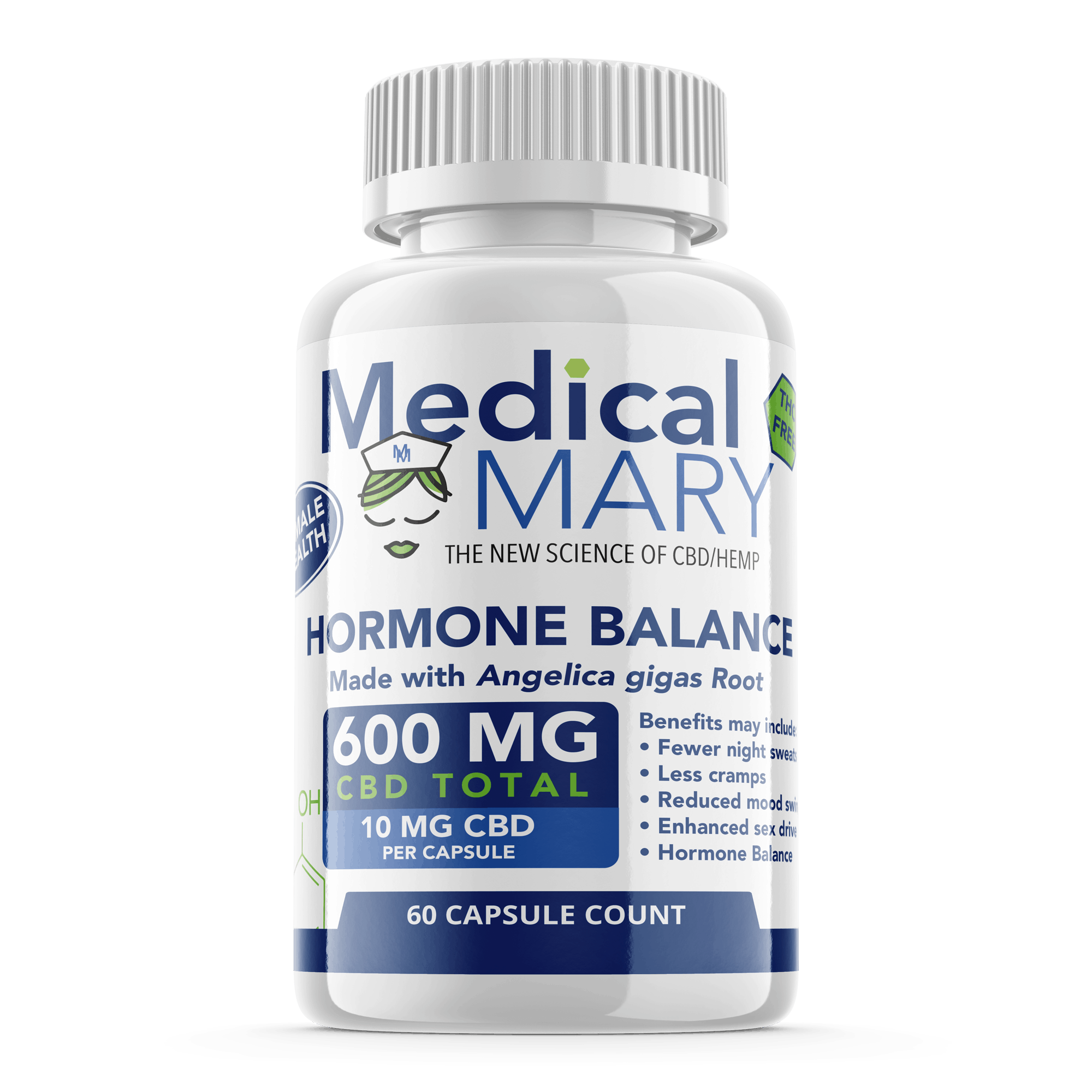 cbd medical | best cbd capsules