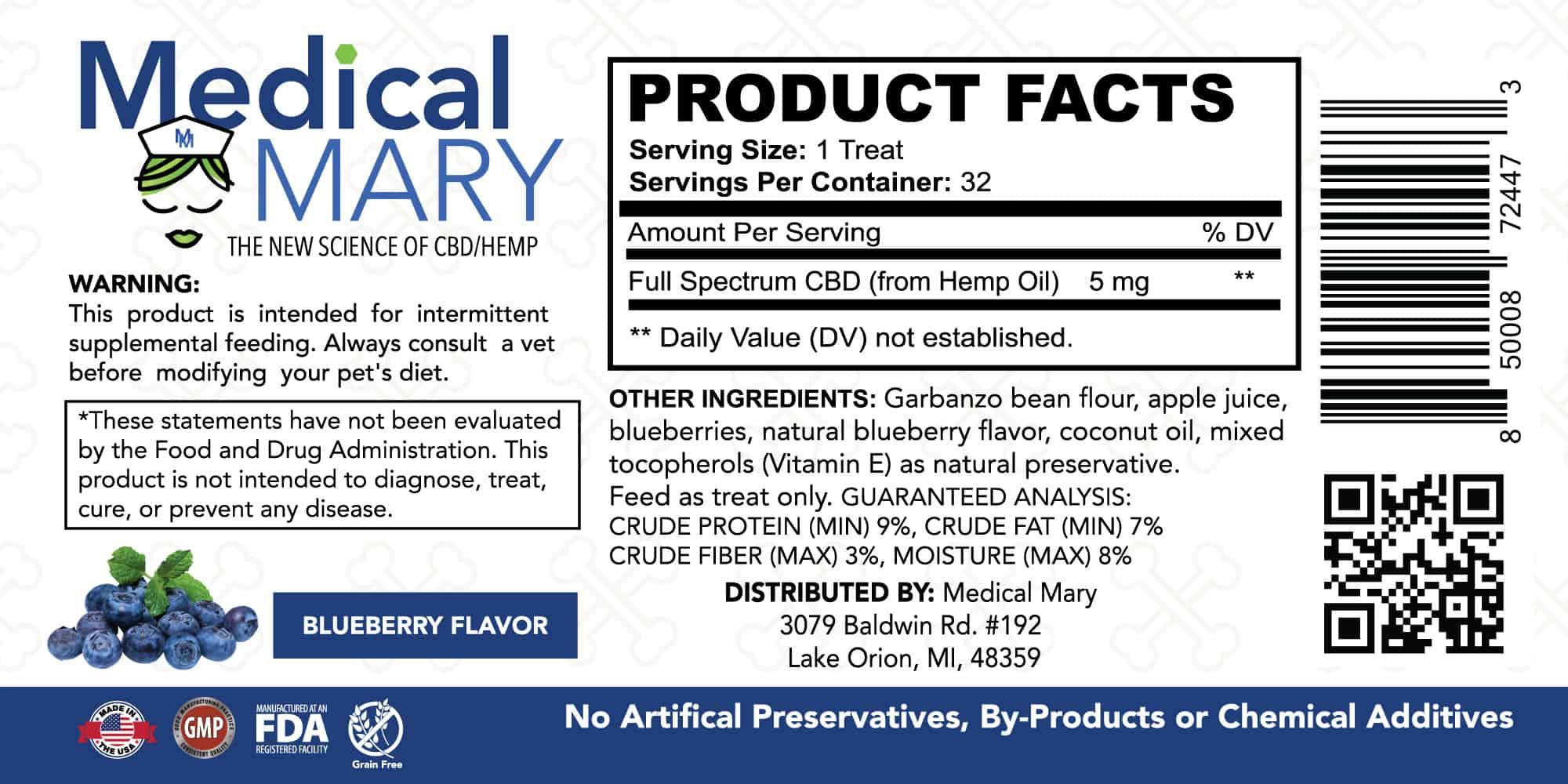 Private Label CBD Products,Best Private Label CBD